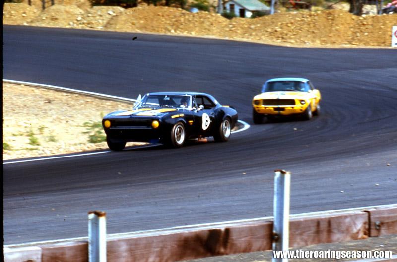 Name:  races078.jpg Views: 1747 Size:  123.0 KB
