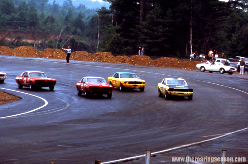 Name:  races083.jpg Views: 1734 Size:  168.4 KB
