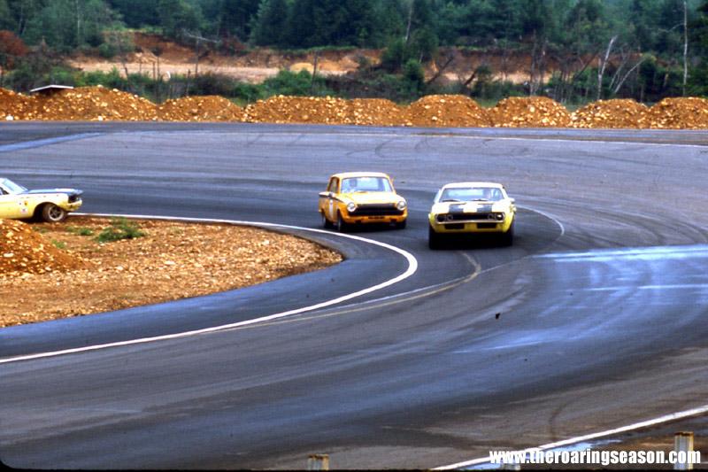 Name:  races086.jpg Views: 1729 Size:  166.4 KB