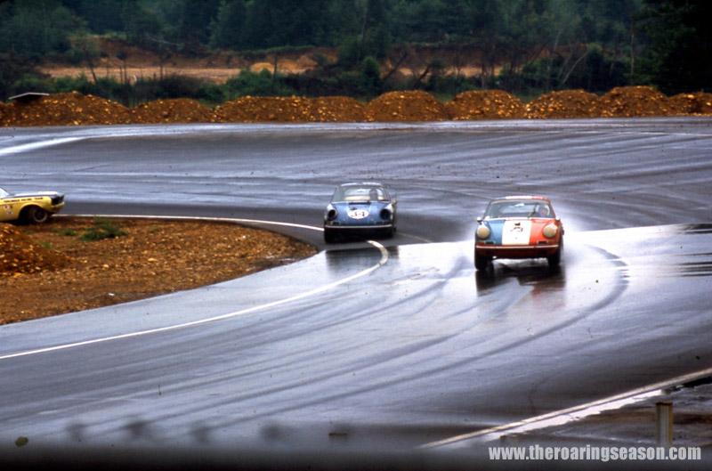Name:  races084.jpg Views: 1412 Size:  123.0 KB