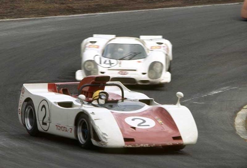 Name:  1969 Toyota 474S 1.jpg Views: 1274 Size:  40.0 KB