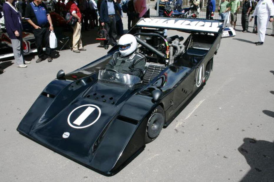 Name:  1970 AVS Shadow Can Am George Follmer  (1).jpg Views: 1122 Size:  93.1 KB