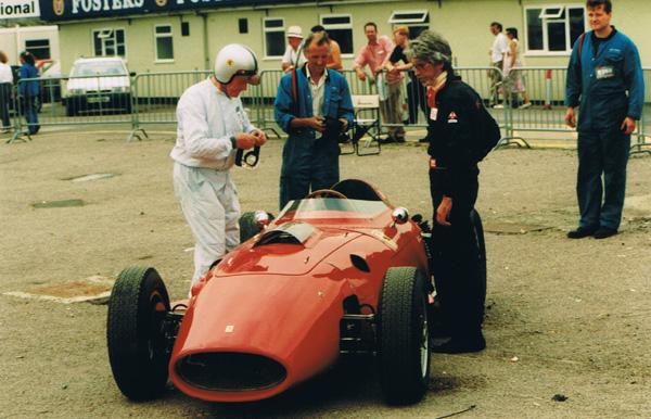 Name:  Ferrari.jpg Views: 3424 Size:  123.9 KB