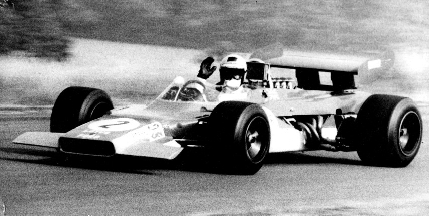 Name:  Jochen Rindt - Lotus 63 (Small).JPG Views: 19 Size:  125.1 KB