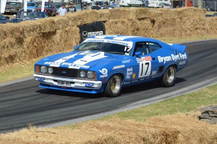 Name:  220_0209_199 Ford.JPG