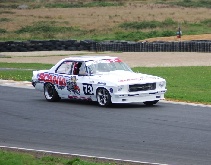 Name:  211_0129_068 Holden.JPG