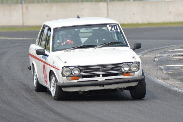Name:  219_1208_142 Datsun.JPG