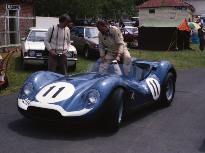 Name:  185_1027_205  Lister Jaguar.jpg