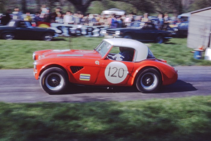 Name:  171_0502_017 Austin Healey.jpg