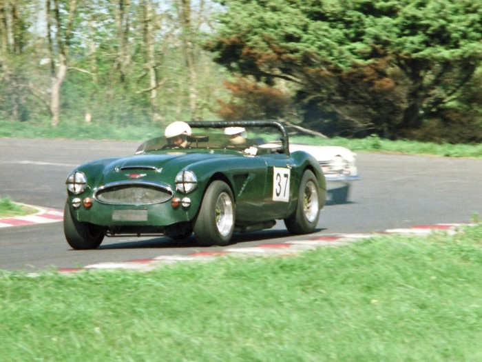 Name:  185_1113_224 Austin Healey.jpg