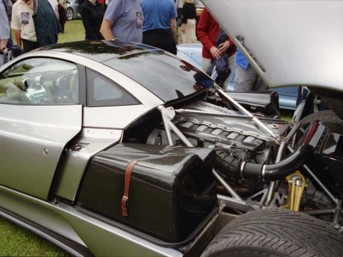 Name:  202_0712_322 Koenigsegg.jpg Views: 136 Size:  112.5 KB