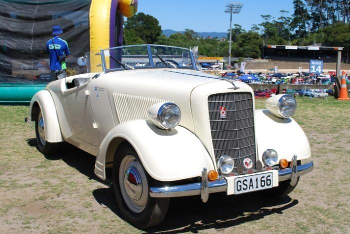 Name:  214_0202_36 Opel.JPG Views: 145 Size:  135.8 KB