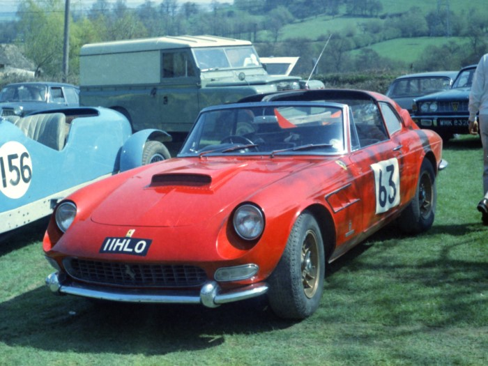 Name:  170_0503_001  Ferrari GTS.jpg Views: 103 Size:  114.6 KB