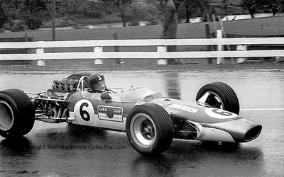 Name:  1968 TASMAN LONGFORD JIM CLARK NEWRY (2).jpg Views: 1832 Size:  91.1 KB