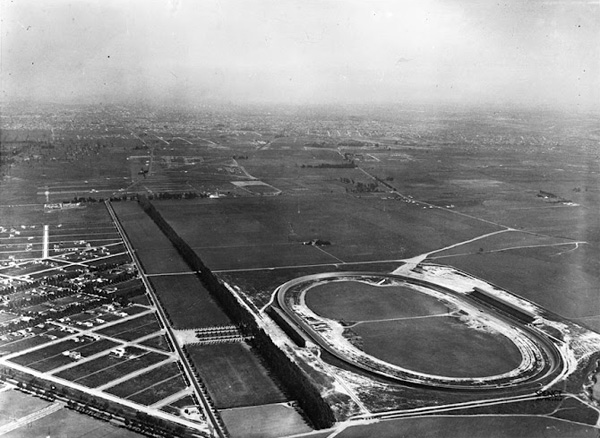 Name:  Beverly_Hills_Speedway # 4.jpg