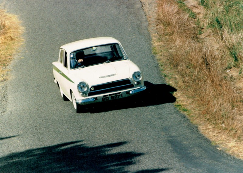 Name:  AHCCNZ Otaua Hill Climb 1986 #7 Lotus Cortina #1, CCI25112015 (800x570).jpg