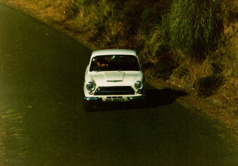 Name:  AHCCNZ Otaua Hill Climb 1986 #8 Lotus Cortina #2, CCI25112015_0004 (800x559).jpg