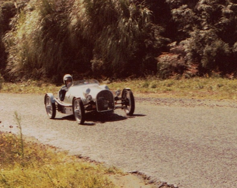 Name:  AHCCNZ Otaua Hill Climb 1985 #2, BSA special Ralph Watsons car - driver not sure . v2, CCI261120.jpg