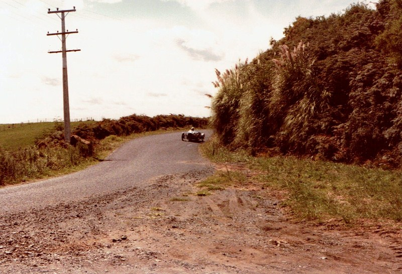 Name:  AHCCNZ Otaua Hill Climb 1985 #3 BSA Special CCI26112015_0002 (800x546).jpg