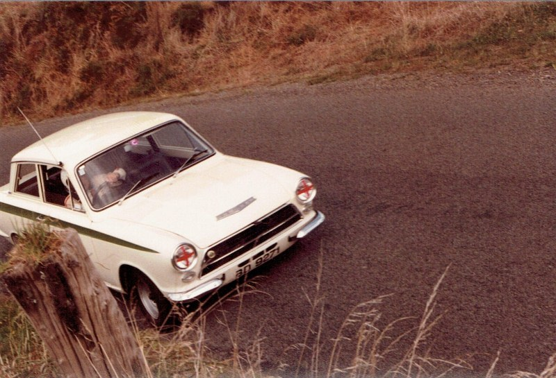 Name:  AHCCNZ Otaua Hill Climb #7 Mk1 Lotus Cortina CCI26112015_0001 (800x545).jpg