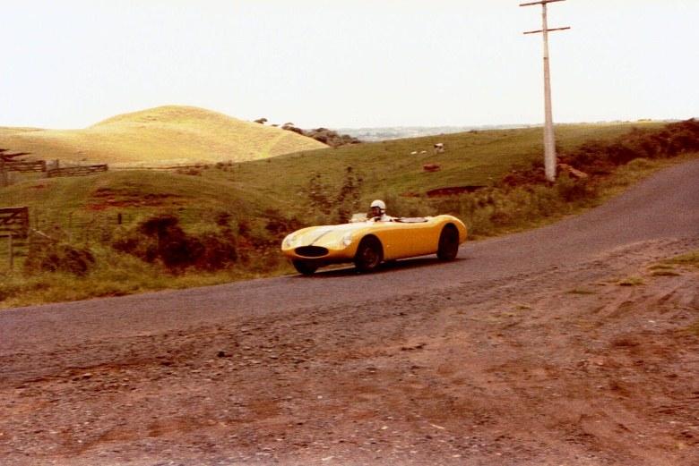 Name:  AHCCNZ Otaua Hill Climb 1985 #22 Buckler CCI30112015_0002 (780x521).jpg Views: 652 Size:  122.3 KB