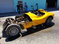 Name:  Cars Hawaiian Special -#3  Mike Ryan rebuild -  M Ryan.jpg Views: 613 Size:  11.5 KB