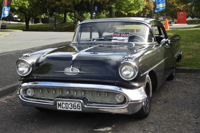 Name:  219_1229_05 Oldsmobile.JPG Views: 117 Size:  137.4 KB