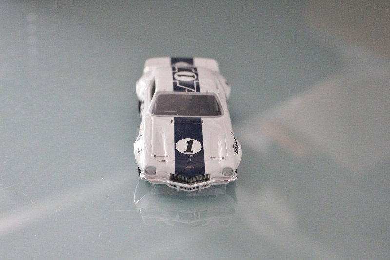 Name:  Models #1123 Chaparral Camaro fr 2020_03_02_1366 (800x533) (2).jpg Views: 299 Size:  84.7 KB