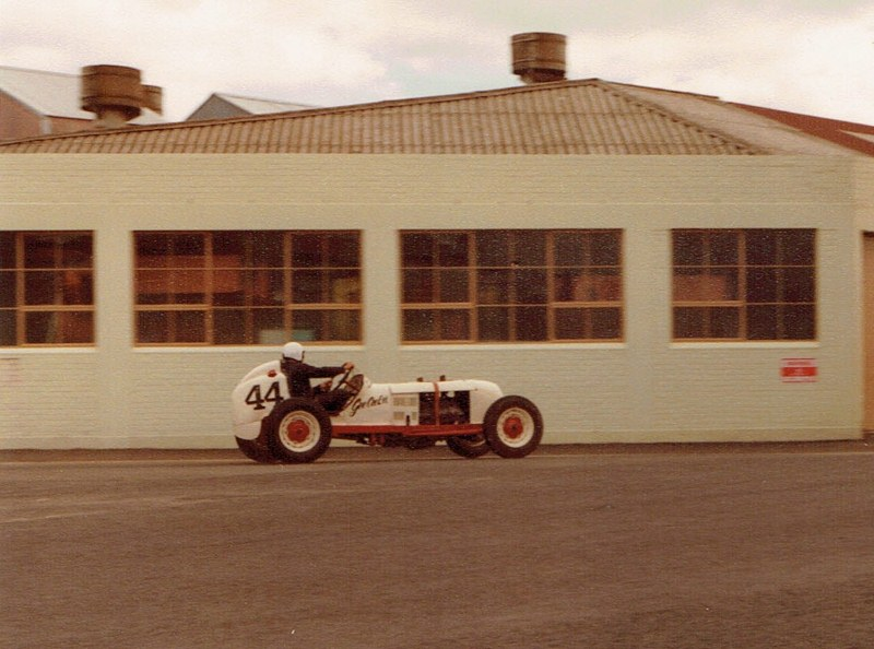 Name:  Dunedin Festival 1984 #43 The Gee Cee Ess in action #1 v2, CCI11112015_0001 (2) (800x594).jpg Views: 1832 Size:  125.7 KB