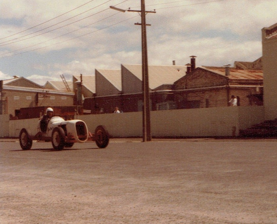 Name:  Dunedin Festival 1984 #44 The Gee Cee Ess in action #2 v2, CCI11112015_0002 (2).jpg Views: 1798 Size:  152.8 KB