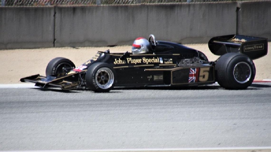Name:  Andretti Lotus.jpg Views: 321 Size:  179.1 KB