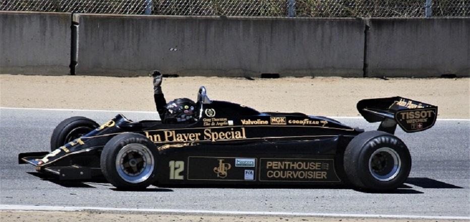 Name:  Lotus 91 victory.jpg Views: 334 Size:  175.9 KB