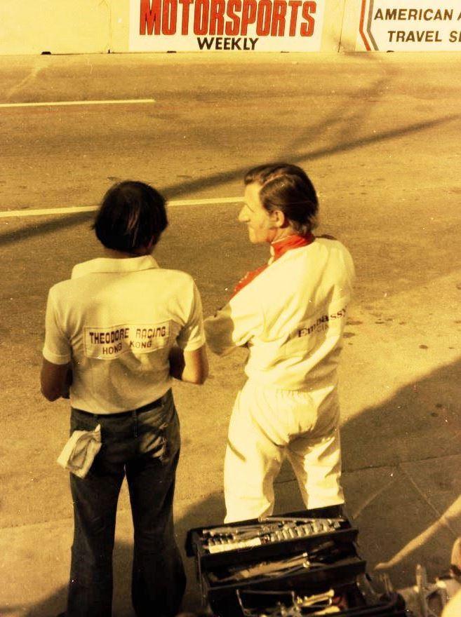 Name:  Graham and Graham. Sept. 1975 - Copy.JPG Views: 272 Size:  100.3 KB