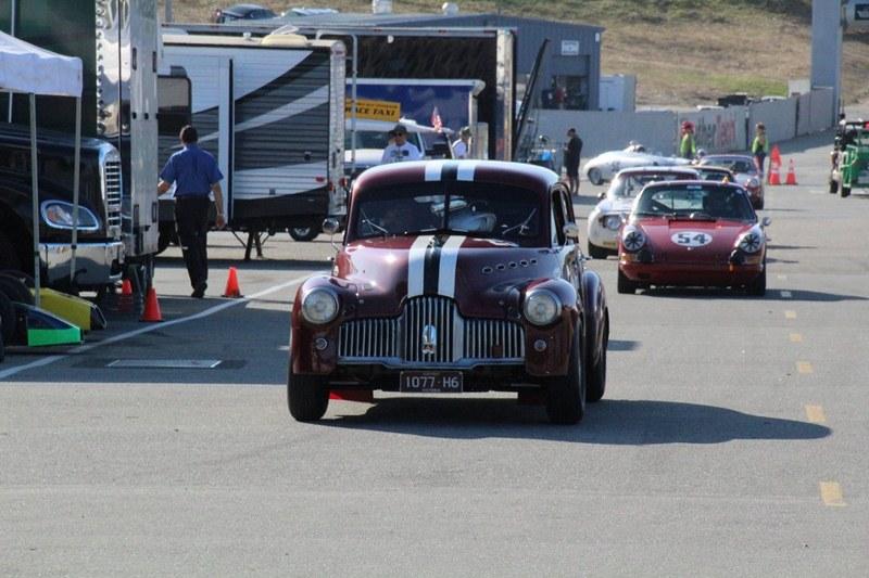 Name:  Monterey 2019 #12 B Paul Freestone FX Holden on track Terry Cowan  (800x533).jpg Views: 428 Size:  125.5 KB