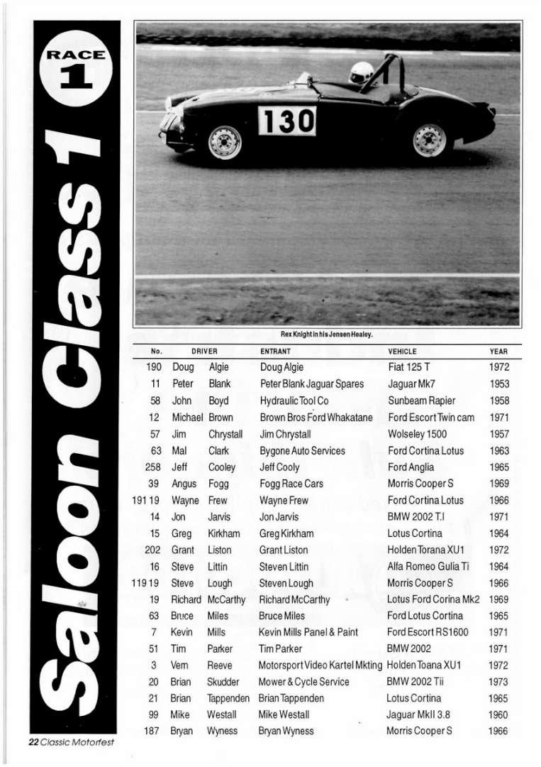 Name:  Telecom Motorfest 1994 #153 1993 Programme Race 1 Saloons C1 P22 Remi Rutkowski .jpgScan.073811_.jpg Views: 478 Size:  99.5 KB