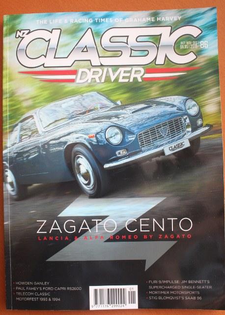 Name:  Motoring Books #221 NZ Classic Driver #86 Telecom Jim Bennett 2019_10_15_1067 (458x640).jpg Views: 374 Size:  122.2 KB
