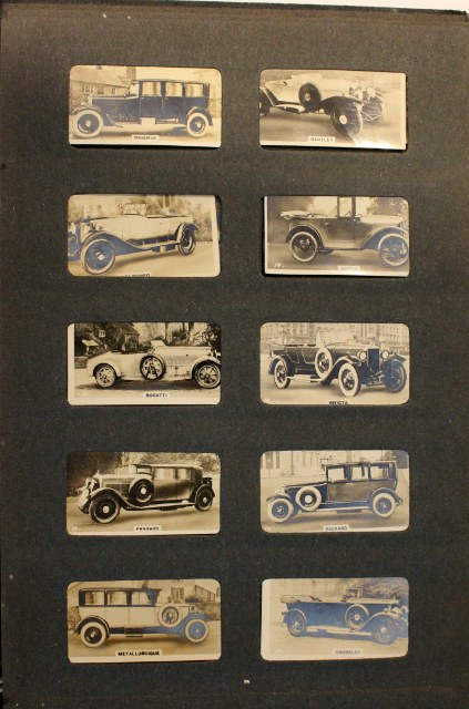Name:  Motoring Books #289 Cigarette Cards 11 - 20 p2 2020_06_08_1559 (423x640) (2).jpg