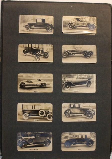 Name:  Motoring Books #291 Cigarette Cards 31 - 40 p4 2020_06_08_1561 (450x640) (2).jpg