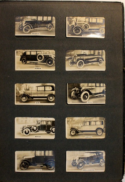 Name:  Motoring Books #292 Cigarette Cards 41 - 50 p5  2020_06_08_1562 (438x640) (2).jpg