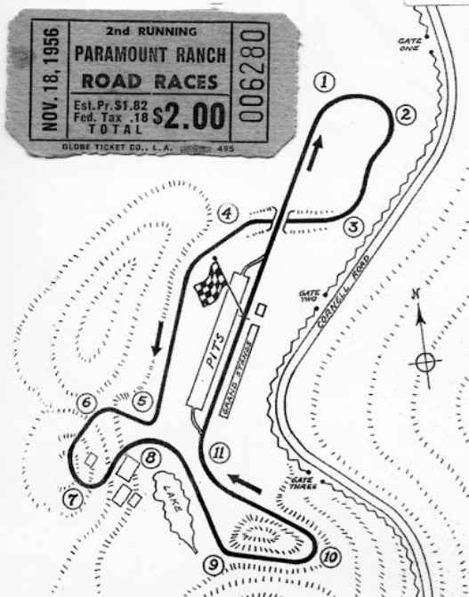 Name:  Paramount Ranch course in 1956.jpg Views: 236 Size:  103.3 KB