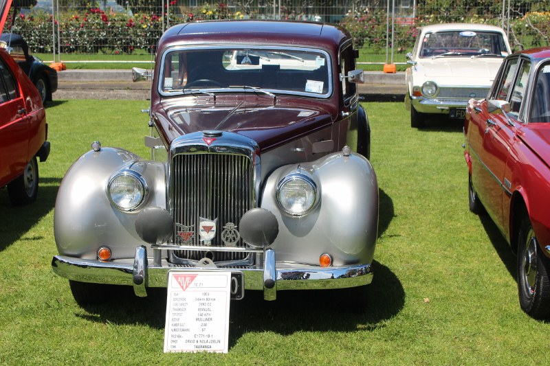 Name:  C and C 2020 #475 Tga VCC Alvis TD Saloon 2020_11_07_1975 (800x533).jpg