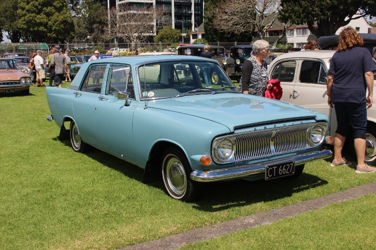 Name:  C and C 2020 #469 Tga VCC Ford Zephyr 6 Mk3 2020_11_07_1969 (750x500).jpg