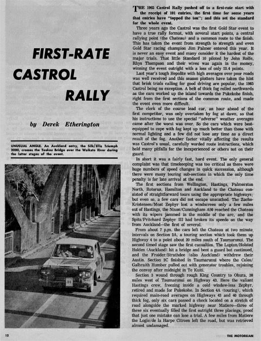 Name:  NSCC 1965 #41 Castrol Rally report Motorman 1965 part one Milan Fistonic  (536x700) (2).jpg Views: 179 Size:  188.7 KB