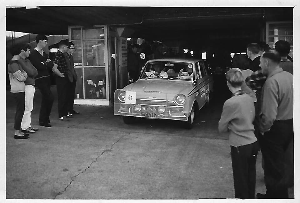 Name:  NSCC 1965 #32 Castrol Rally 1965 Trevor Potter (finished 81st) John L Lawton.jpg Views: 170 Size:  60.1 KB
