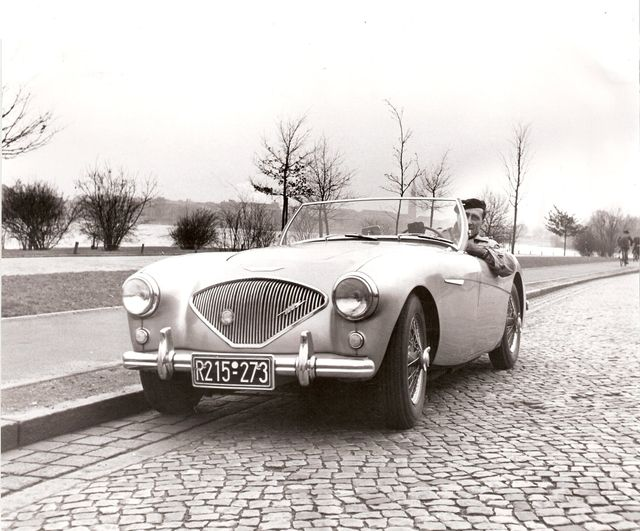 Name:  AH 100 #089 Healey 100 in Germany Q Press photo AH Historic Pictures .jpg..jpg