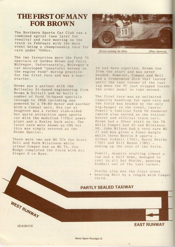 Name:  NSCC 1949 #112 1949 Race Meeting P2 Motor Sport Nostalgia G Staples .jpg (3) (567x800).jpg Views: 121 Size:  144.5 KB