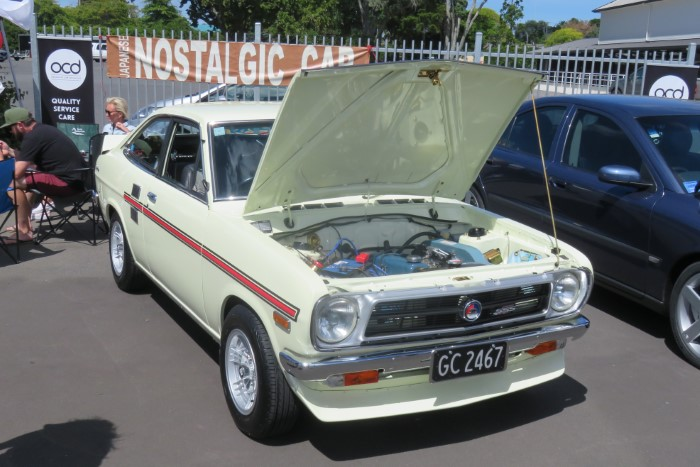 Name:  221_0214_122 Datsun.JPG