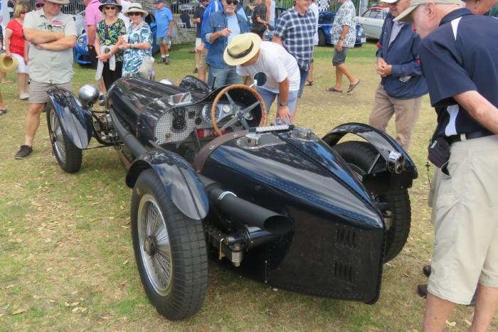 Name:  221_0214_070 Bugatti r.JPG Views: 122 Size:  132.9 KB
