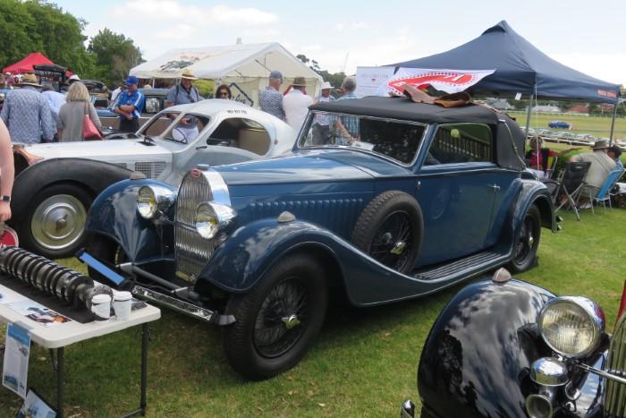 Name:  221_0214_073 Bugatti.JPG Views: 124 Size:  118.4 KB