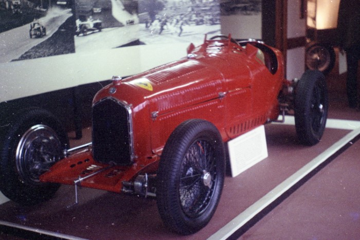 Name:  173_1103_09 Alfa Romeo.JPG